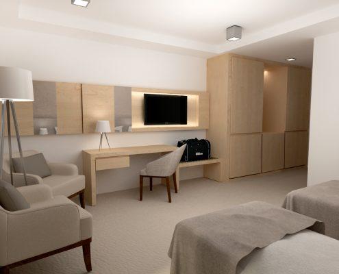 jasny-pokoj-hotelowy