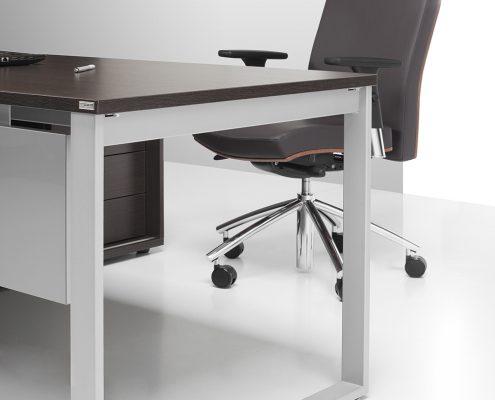biurko_i_krzeslo