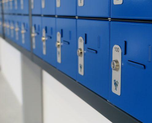 metalowe-zamkni-w-szafkach