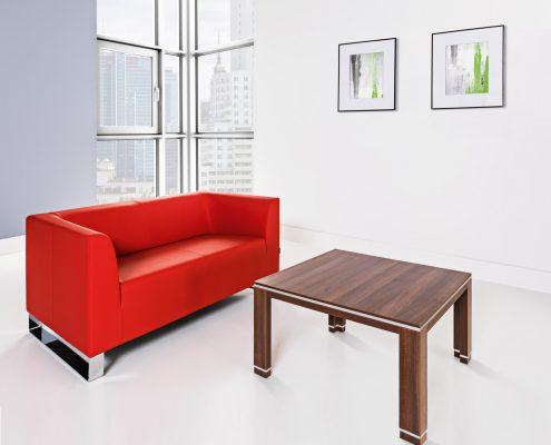 stolik-kawowy-drewniany