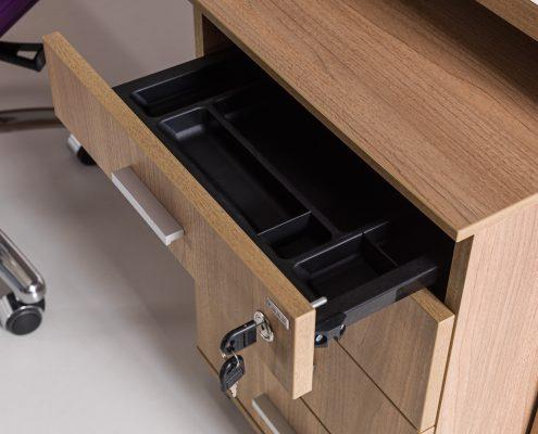 organizer-do-szuflady