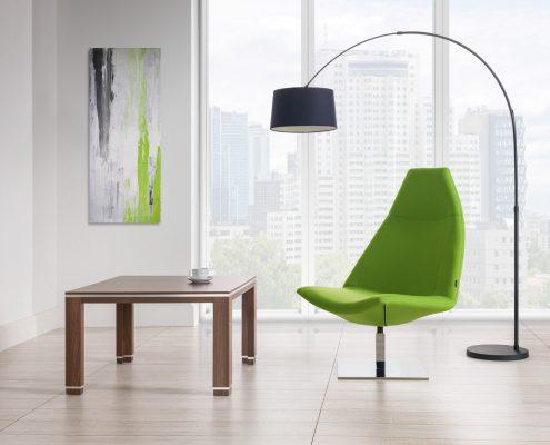 nowoczesne-meble-biurowe
