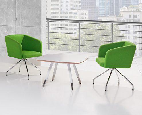 meble-gabinetowe- stolik
