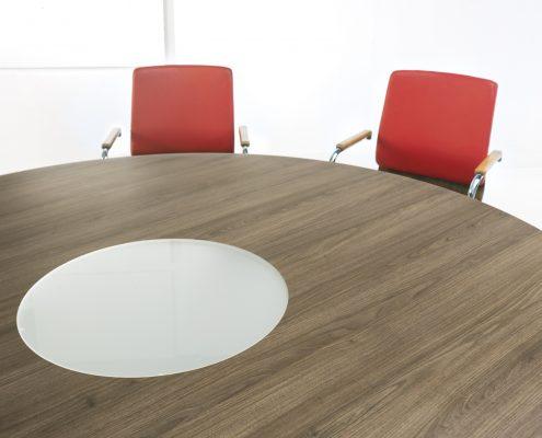 stol_biurowy_z_krzeslami