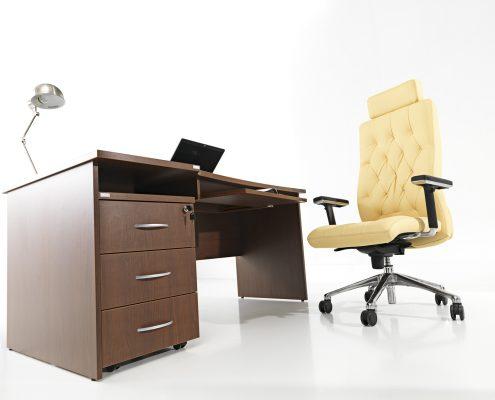 biurko_z_krzeslem